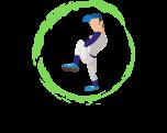 HNKBL Logo